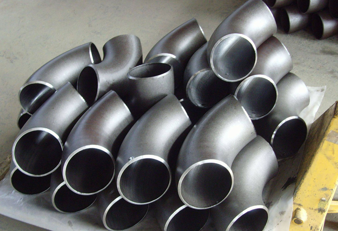 pipe-fitting